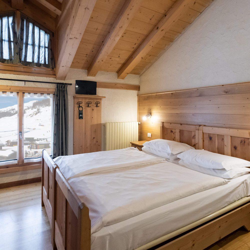 HotelHelvetia_002_CAMERE