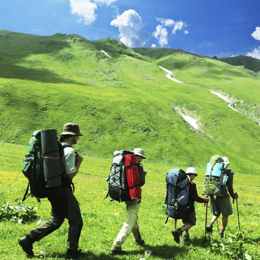 I-5-migliori-percorsi-di-trekking-in-Abruzzo