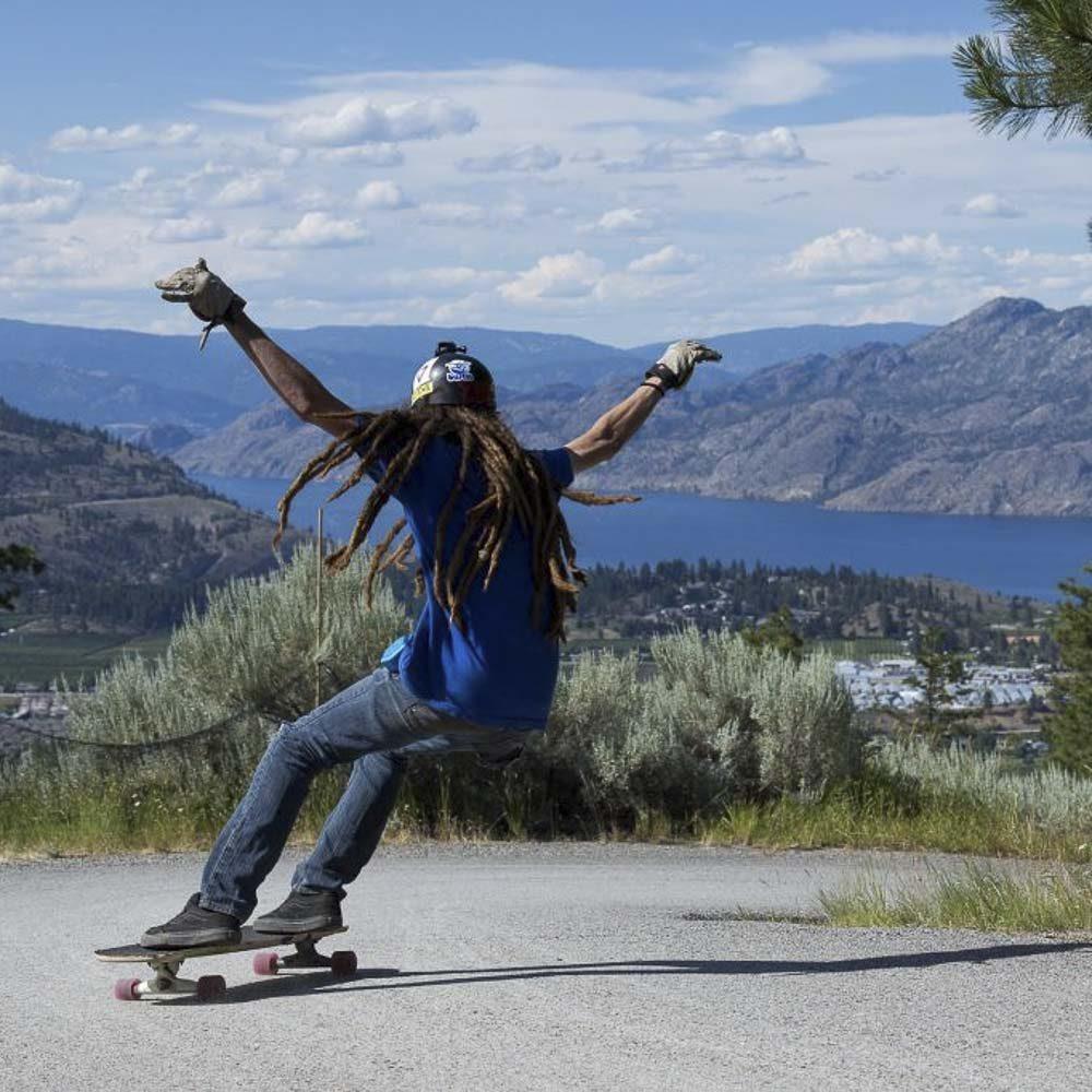 skateboard-1-1024x682