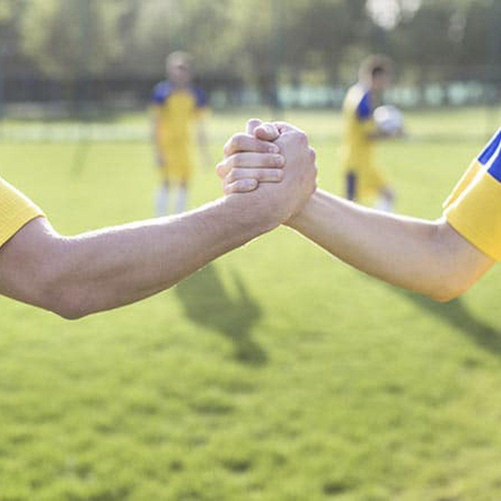 sport-squadra